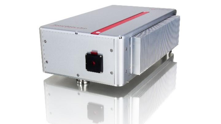 Femtosekunden-Faserlaser FemtoFiber ultra 920 von Toptica