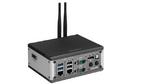 Controller mit IoT-Gateway von Adlink
