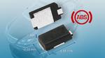 Ultrafast-Gleichrichter mit höherer Leistungsdichte
