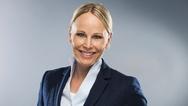 """""""Frauen sind exzellente Vertriebler, wenn sie es wollen"""" - Susanne Behrens, Commercial Director bei De'Longhi."""