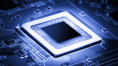 2,5 µW/MHz erreicht ein 32-Bit-RISC-Controller, der auf Basis der neuen Technik von CSEM und MIFS entworfen wurde. Ein komplettes Designsystem einschließlich einem Process Design Kit (PDK) mit allen Bibliotheken und wichtigen analogen IP-Blöcken ist