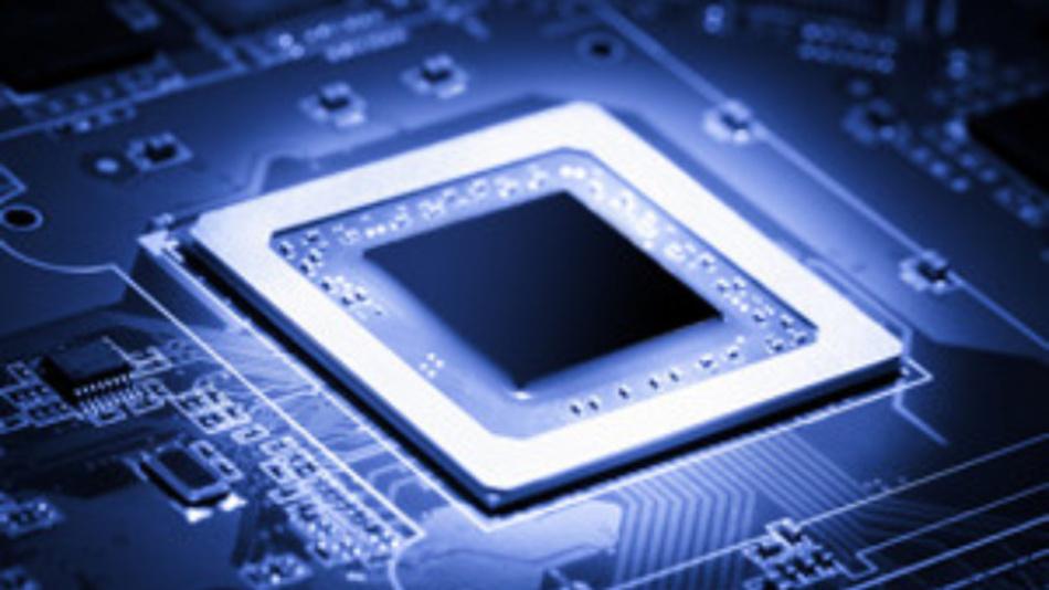 2,5 µW/MHz erreicht ein 32-Bit-RISC-Controller, der auf Basis der neuen Technik von CSEM und MIFS entworfen wurde. Ein komplettes Designsystem einschließlich einem Process Design Kit (PDK) mit allen Bibliotheken und wichtigen analogen IP-Blöcken ist ab sofort erhältlich.