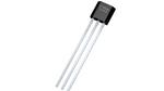 Monolithisch integrierter Linear-Hall-Sensor von Infineon