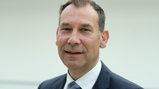 Turck Neuer Leiter des Geschäftsbereichs 'Automation Systems'