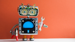Every third German start-up relies on artificial intelligence