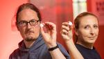 Neuartiger Li-Ion-Akku verdoppelt Energiedichte