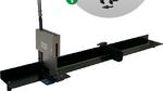 Passend zu den UL- und VDE-zertifizierten Verdrahtungskanälen aus dem VK-Programm bietet Conta-Clip alle Werkzeuge, die zur anwendungsgerechten Konfektionierung der Kabelführungen erforderlich sind:.