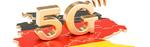 1&1 will mit Rakuten schnelles Mobilfunknetz aufbauen