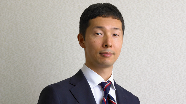 Hidetoshi Shibata, führt ab 1. Juli 2019 als Representative Director, President and CEO die Reneses Electronics Corporation.