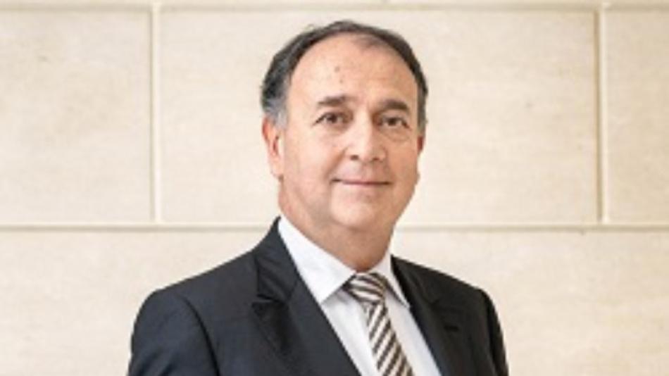 """Paul Hermelin, Chairman und Chief Executive Officer der Capgemini Group:  »In Kombination kann Capgemini die Führung in einem vielversprechenden Marktsegment übernehmen, das wir """"intelligente Industrie"""" nennen.«"""