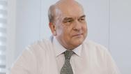1974 stieg Thomas Jauch in den Familienbetrieb ein. Dreizehn Jahre später übernahm er die Geschäftsführung von seinem Vater.
