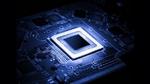 Arm führt kundenspezifische Instruktionen für Mikrocontroller ein