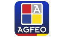 AGFEO Neu entwickelte CTI-Software