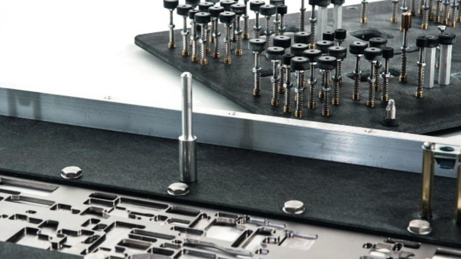 Leutz Lötsysteme und Emil Otto kooperieren bei Produkt- und Prozesslösungen