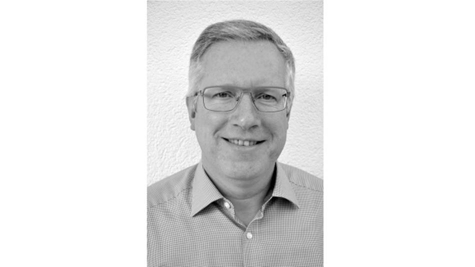Andreas Henkel | Rohde & Schwarz