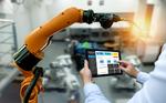 Automatica stärkt den Sensorik-Bereich