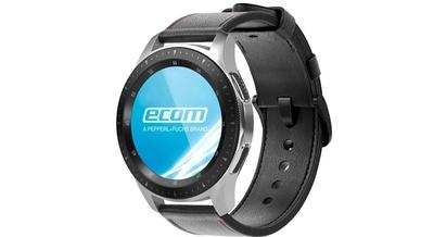 Smart-Ex-Watch