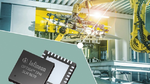 Trusted Platform Module (TPM) von Infineon Technologies