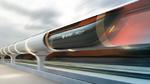 Start frei für ersten europäischen Hyperloop