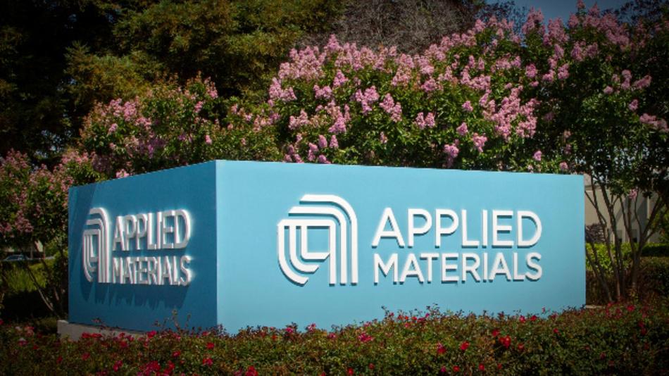 Applied Materials plant, die japanische Kokusai Electric zu übernehmen.
