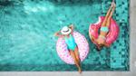 Zusätzlicher Urlaub gegen Weiterbildung