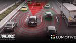 Festkörperstrahlführung für Automotive LiDAR-Systeme