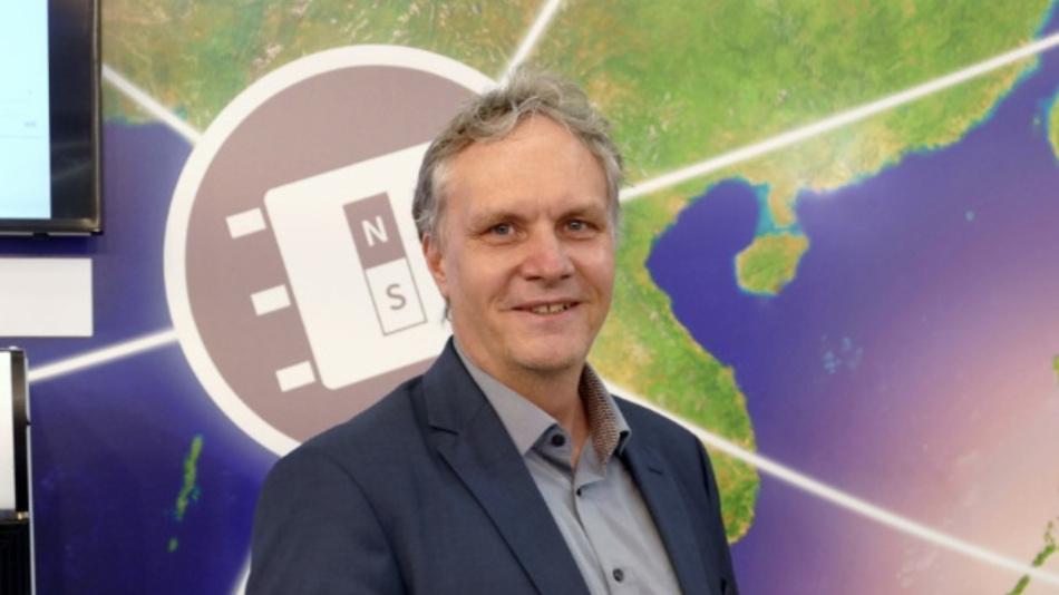 Laut Axel Hahn, Senior Director Magnetic Sensors bei Infineon, müssen sich System-Entwickler im Automobilbereich darauf einstellen, ihre Systeme in Zukunft funktional sicherer auszulegen.