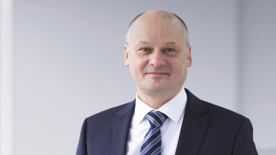 »Die gegenseitige Anpassung von Avalanche-Photodioden und Transimpedanzverstärkern ist ein logischer nächster Schritt«. Dirk Rothweiler, CEO First Sensor.