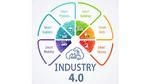 Sichere Automatisierung in der Fördertechnik