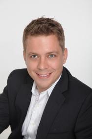 Benjamin Krebs, Dell