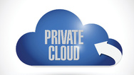 Private Cloud Digitalisierung