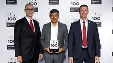 Wiha Wiha Werkzeuge gehört zu den TOP 100