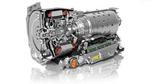 ZF liefert Pkw-Automatgetriebe an Fiat Chrysler