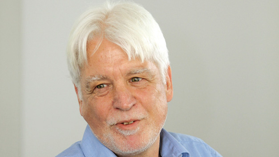 Dr. Ulrich Giese, Renesas Electronics  »Wenn Ethernet echtzeitfähig wäre, würden wir hier eine ganz andere Diskussion führen. Aber die Klimmzüge, die dafür notwendig sind, sind beachtlich.«