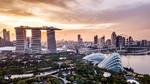 Rutronik eröffnet in Singapur