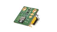 Energy Harvesting Bluetooth Low Energy Schalter