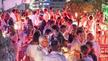 Sommernachtsfest SNF