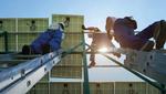 Photovoltaik-Industrie stellt weltweit die meisten Arbeitsplätze