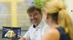 in-GmbH und GFT Technologies SE (GFT) kooperieren