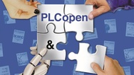 Die Rolle von PLCopen und PackML
