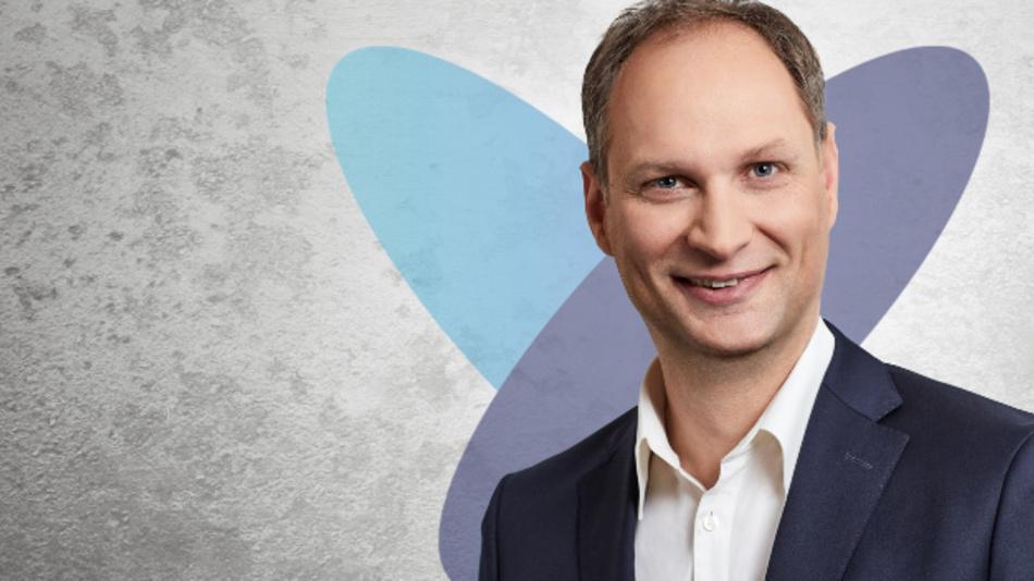 Aurelius Wosylus, Sigfox: »Dem Projekt mit DHL, einem der weltweit größten Logistik-Dienstleister, kommt eine Leuchtturm-Funktion zu, denn es zeigt, dass Sigfox technisch und wirtschaftlich in der Lage ist, Milliarden von Sensoren kosteneffizient zu vernetzen, um Industrie 4.0 in den unterschiedlichsten Branchen zu realisieren.«