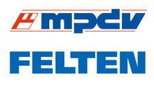Produktionssoftware MPDV akquiriert Felten Group