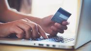 E-Commerce, Online-Handel