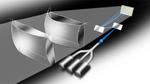 Laserlichtquelle als Basis für zukünftiges Lichtsystem