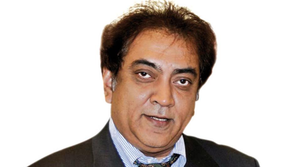 Dr. Gourab Majumdar, Mitsubishi Electric  »Mitsubishi Electric konzentriert sich weiterhin auf SiC. Wir sehen aktuell nach wie vor keinen Markt für GaN-Leistungshalbleiter, das kann sich aber in einigen Jahren ändern.«