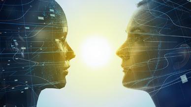 Digitaler Zwilling für personalisierte Medizin