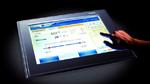 »Obsolescence-Management beginnt in der Produktentwicklung«