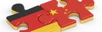China verunsichert Investoren