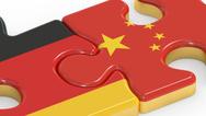 Deutsch-chinesische Kooperationen suchen beide Seiten - fehlender IP-Schutz ist aber noch das fehlende Puzzlestück.