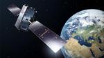 Why the Galileo System Failed